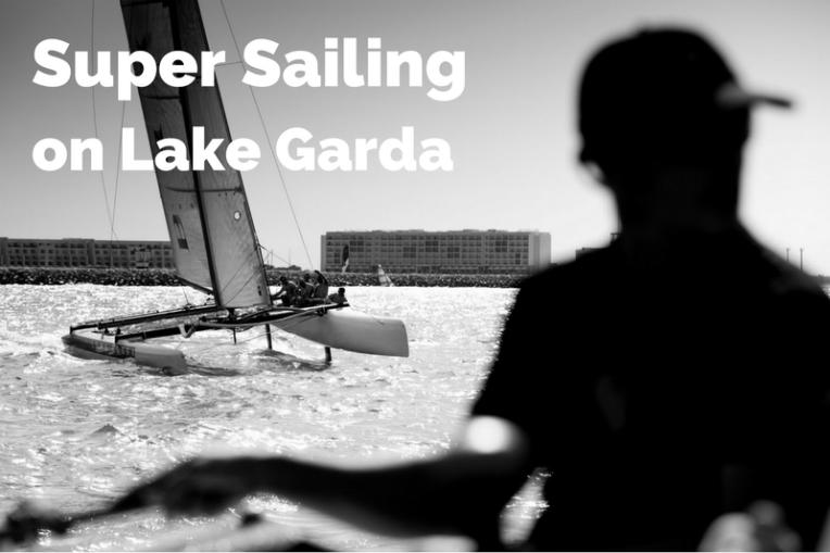 super-sailing